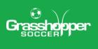 Grasshopper Soccer discount codes