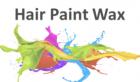 hair paint wax discount codes