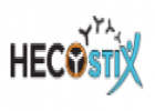 hecostix discount codes
