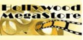 Hollywood Mega Store discount codes