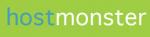 hostmonster discount codes