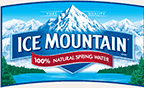 Ice Mountain Water discount codes