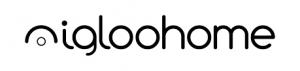 Igloohome discount codes