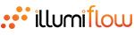 illumiflow discount codes