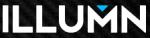 illumn discount codes