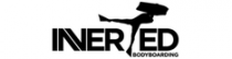 Inverted Bodyboarding discount codes