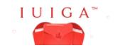 IUIGA promo code & discount code