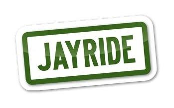 jayride discount codes