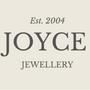 joyce jewellery discount codes