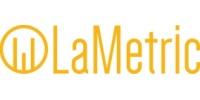 lametric discount codes
