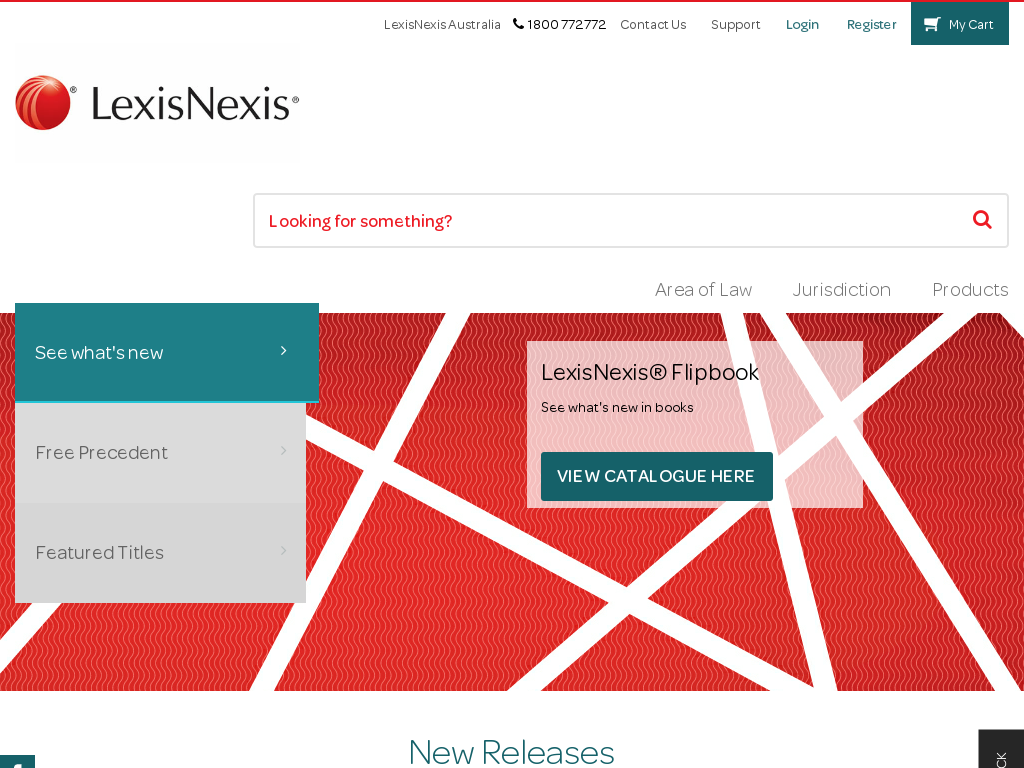LexisNexis discount codes