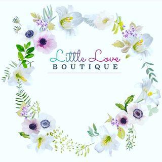 Little Love Boutique discount codes