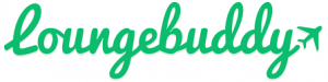 loungebuddy discount codes