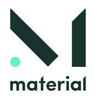 material kitchen discount codes