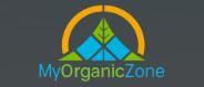 My Organic Zone discount codes
