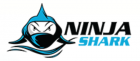 Ninja Shark discount codes