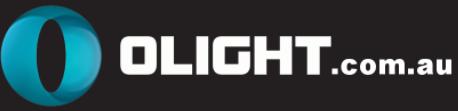 Olight Australia discount codes