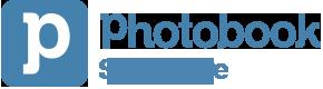 photobook singapore discount codes
