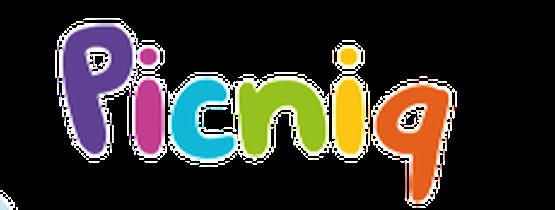 picniq discount codes