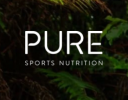 PURE Sports Nutrition discount codes