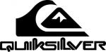 QuikSilver discount codes