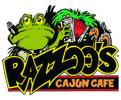 Razzoo's discount codes