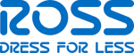 ross stores discount codes