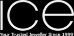 Ice Online discount codes