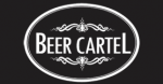 Beer Cartel discount codes