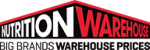 Nutrition Warehouse discount codes