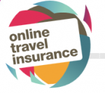 Online Travel Insurance discount codes