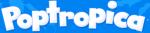 Poptropica discount codes