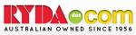 RYDA discount codes