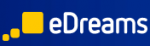 eDreams discount codes
