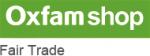 Oxfam Shop discount codes