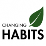 Changing Habits discount codes
