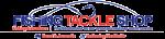 Fishing Tackle Shop discount codes