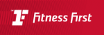 Fitness First discount codes