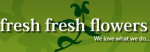 Fresh Fresh Flowers Coupon Australia - January 2018
