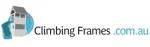 Climbing Frames discount codes