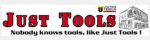 Just Tools discount codes