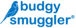 Budgy Smuggler discount codes