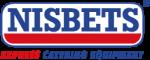 Nisbets discount codes