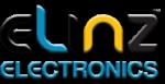 Elinz Electronics discount codes