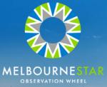 Melbourne Star discount codes