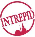 Intrepid Travel discount codes