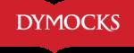Dymocks Voucher Australia - January 2018
