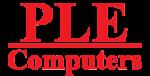 PLE Computers discount codes