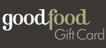 Good Food Gift Card discount codes