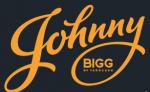 Johnny Bigg discount codes